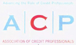 ACP logo